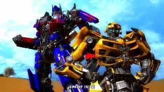 TeknoParrot Arcade Emulator 140a Patreon Announcement Video,_X_DZ