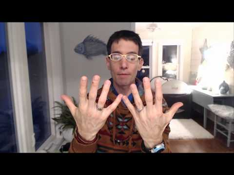🌟 ASK Michael Anything | Attract What You Want This Spring!