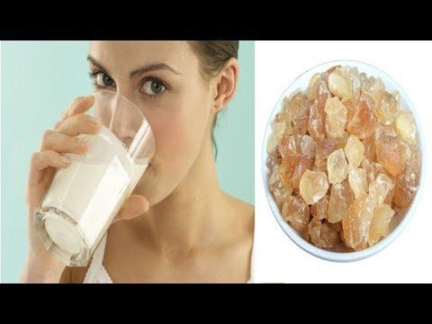 70 साल की उम्र में भी दिखेंगे जवान बस दूध में मिलाकर इस चीज का सेवन करें / Health Tips
