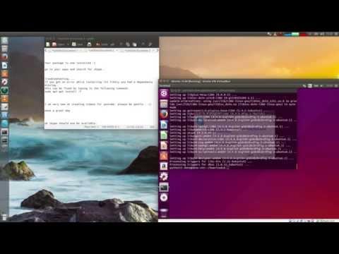 HOW TO... Install Skype on Ubuntu