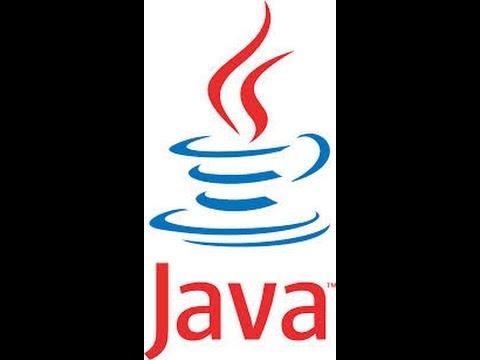 [Tuto] Comment télécharger Java 32/64 Bits pour Minecraft ou autre!
