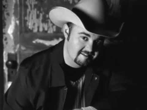 Daryle Singletary -- Spilled Whiskey