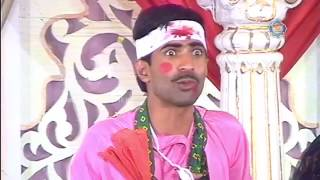 Best Of Zafri Khan and Sajan New Pakistani Stage Drama Full Comedy Clip