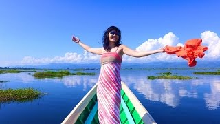 Myanmar Travel Part 5: 12 Things to Do on Inle Lake