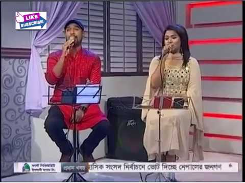Xxx Mp4 Rajib Amp Jhilik Duat Best Song।প্রেমের তাজমহল।রাজিব ।ঝিলিক। HD 3gp Sex