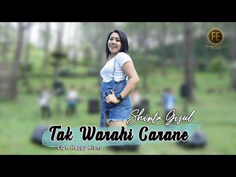 Download Lagu Shinta Gisul Tak Warahi Carane Mp3