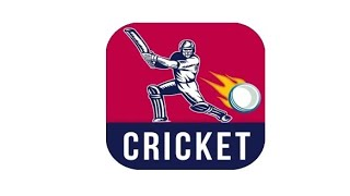Best Live Cricket App For Worldcup 2019 Live streaming