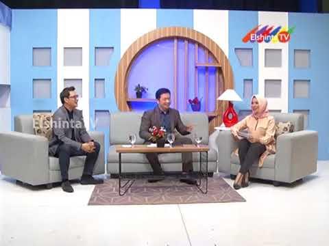 Jawaban Solusi dari Tito Loho untuk Kuwanto