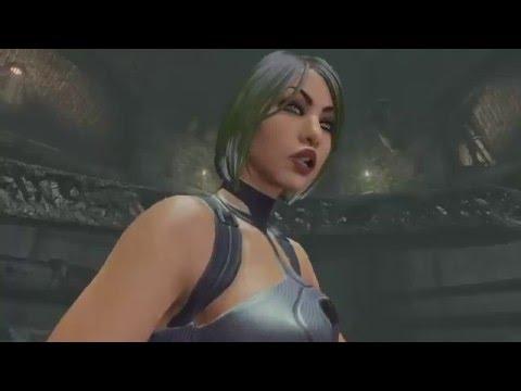 Deadpool - Gameplay Walkthrough ( Xbox One ) HD (Part 5)
