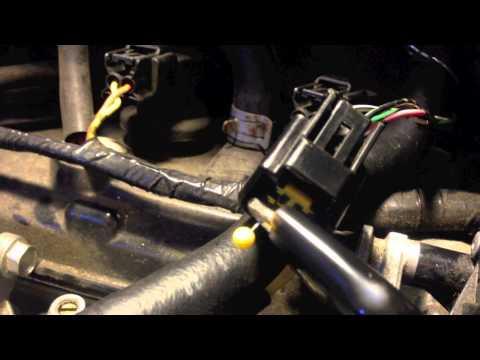 2007 Suzuki GSXR750 - Blown Regulator/Rectifier  Common known