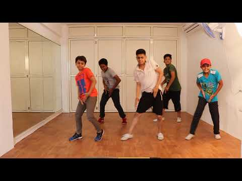 Xxx Mp4 KAAM 25 Dance Divine Ankit Dave Choreography 3gp Sex