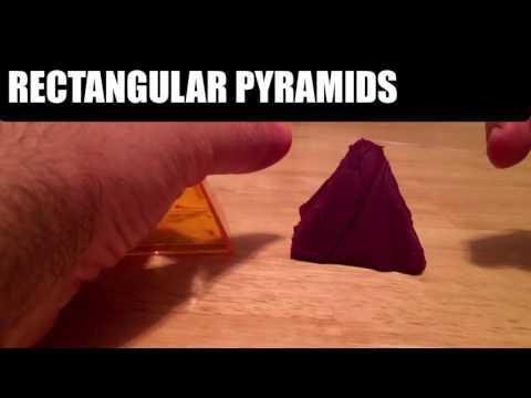 Rectangular Pyramid Act 3 Part 1