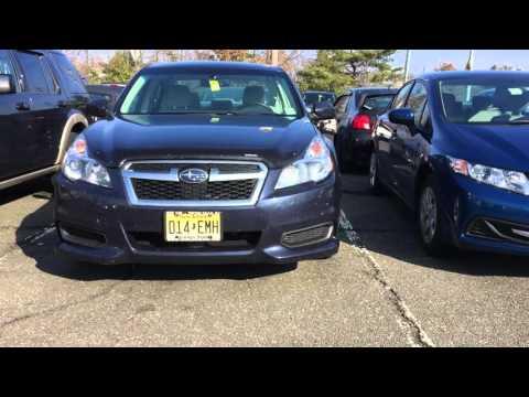 Borelli Announces NYC-Resident Parking Permit Legislation