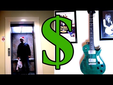 How to Make a Career in Music