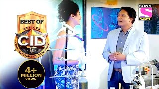 Best Of CID | सीआईडी | Dead Body In A River | Full Episode