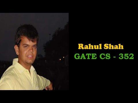 63 Rahul Shah AIR 352