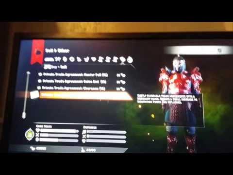 Dragon Age inquisition infinite Power/Influence