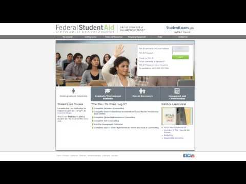 Parent PLUS Loan: Application Process #3