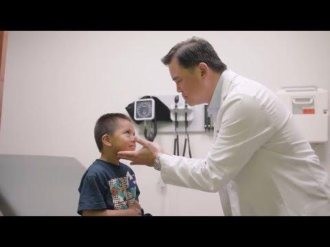 We Are UCLA Health