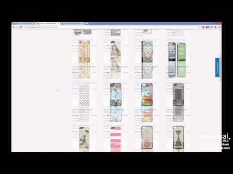 Setting Up an eBay Store Tutorial | Universal Class