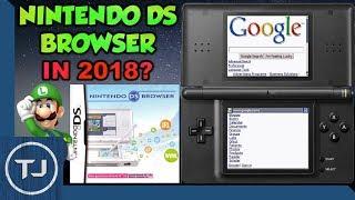 3DS/2DS 11 6 Homebrew Launcher Exploit! (FreakyHAX) 2017!