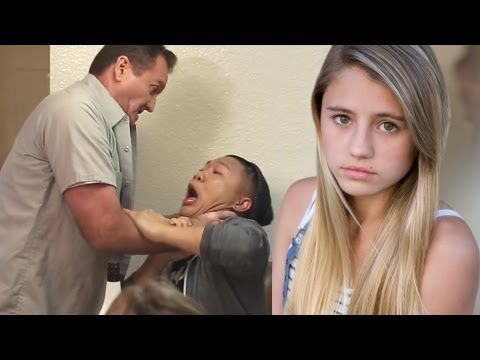 Xxx Mp4 Underage Girl PRANK Goes TOO FAR SKIT Watch The Whole Thing Idiots 3gp Sex