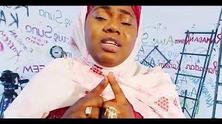 Ramadan Kareem Latest Ismalic Music Video 2018 Starring Ruqoyaah Gawat Oyefeso