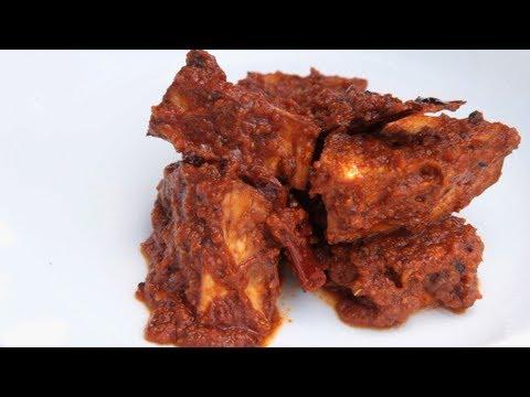 Jackfruit Curry | New Season | Cooksmart | Sanjeev Kapoor Khazana
