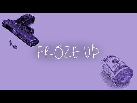 Drake x Future x Offset Type Beat 2017 -