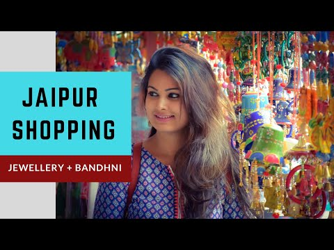 Xxx Mp4 Bapu Bazar Best Market Of Jaipur Shopping Guide And Tips Rajasthan Tourism 3gp Sex