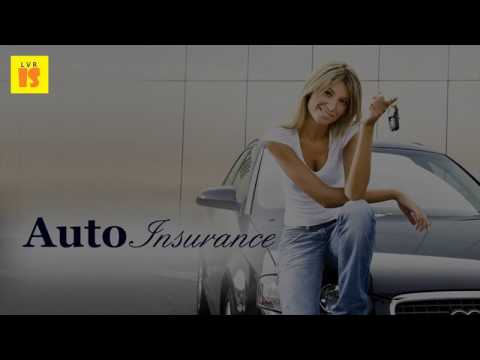 Auto Insurance Quotes   Three Secrets to Finding the Best Deals   2017 Inexpensive Car Insurance Tip