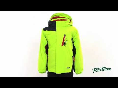 c17324c7c Spyder Men s Fresh Air Softshell Jacket Review by Peter Glenn - Soft ...