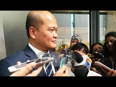 EPF briefs council, no word on scrapping tolls