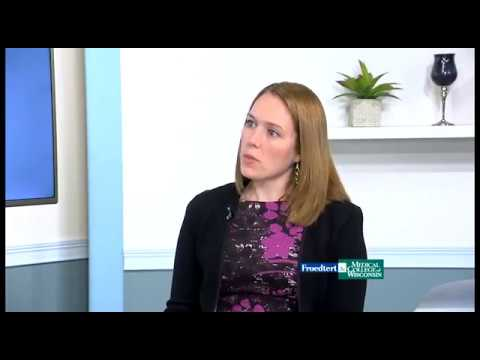Cancer Second Opinion (Caitlin Patten, MD): Every Day Health 2018