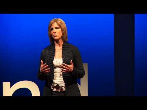 How to Get Your Kids to Listen and Engage | Kris Prochaska | TEDxBend