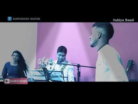 Xxx Mp4 Www Soag Nagpuri Full Hd Videos My Karen 3gp Sex