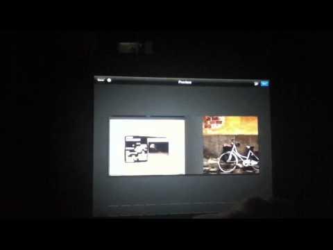 PhotoBook™ iPad App Review