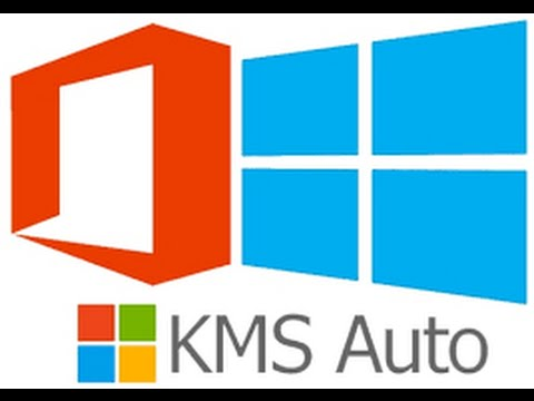 How to Activate MS Office 2016 Pro Plus Without KEY!!!