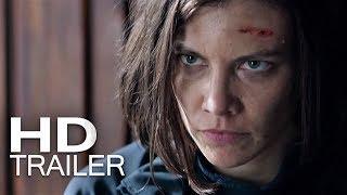 22 MILHAS   Trailer #2 (2018) Legendado HD