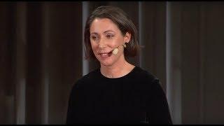 Change Public Policy | Caroline Widmer | TEDxCarouge