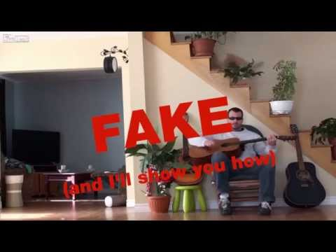 Cat Karma Stairs Video is FAKE