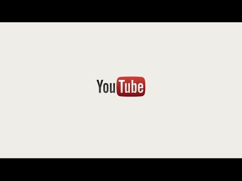 Youtube's Power of Video