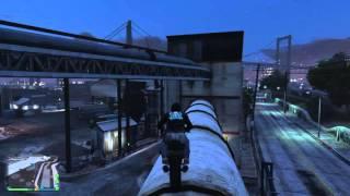 Grand Theft Auto V_20151024211338