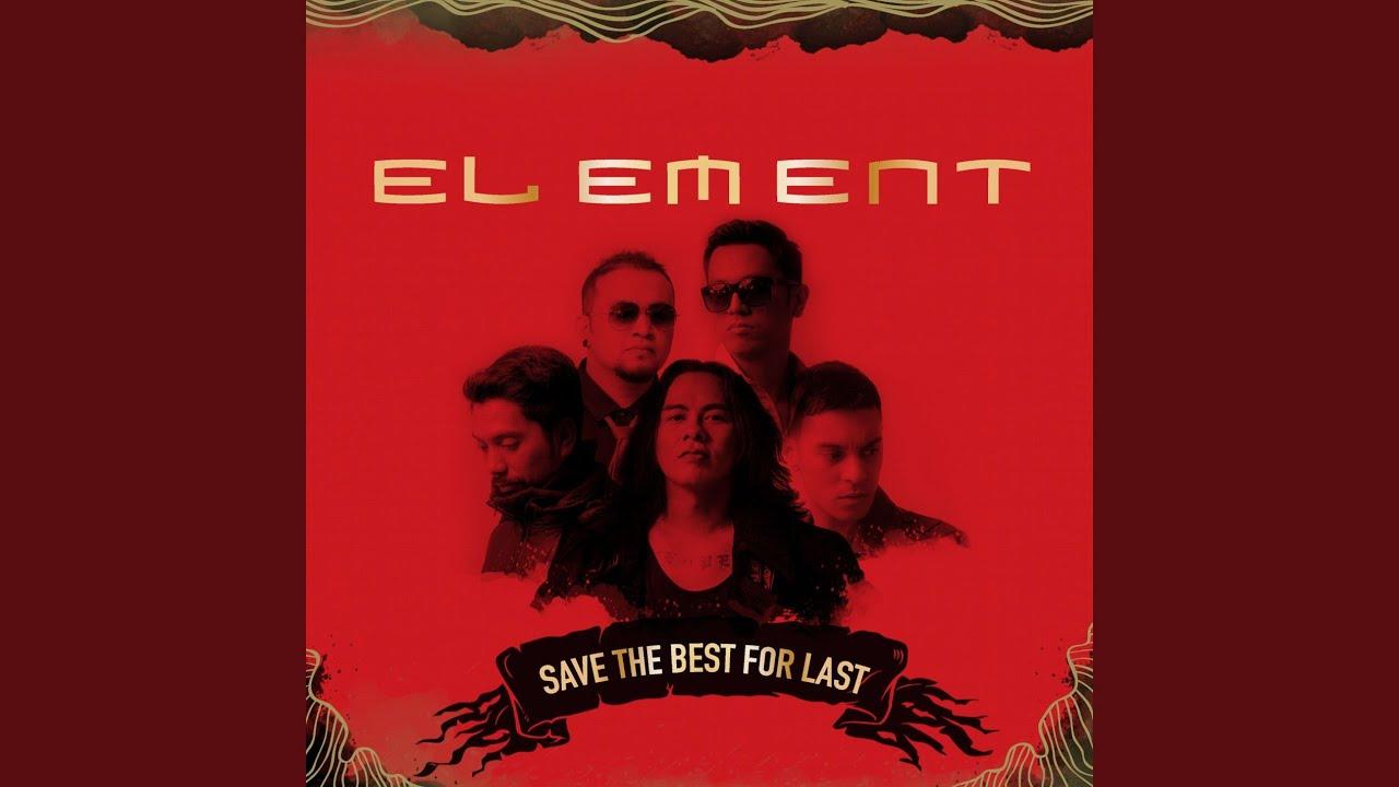Element - Satu Cerita Tentang (feat.Ras Muhammad)