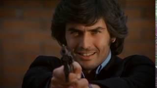 Mark the Narc (Mark il Poliziotto) - Full Movie (4/4) by Film&Clips
