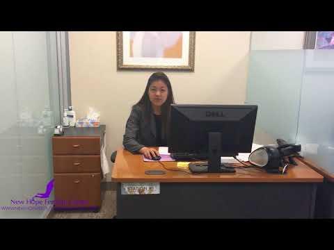 #NIAW Fertility Billing Department New Hope Fertility Center