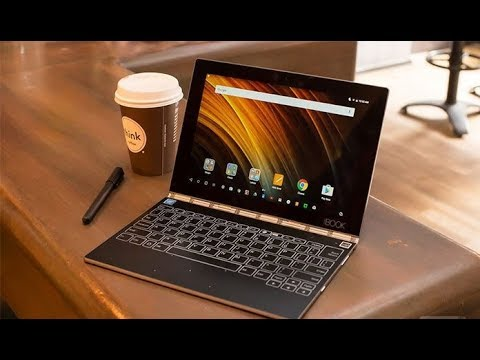 Best Budget Laptops To Buy In 2018 | India