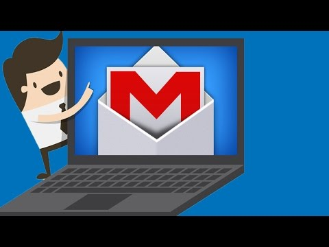 How To Change Gmail Password   2017