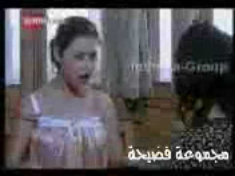 Xxx Mp4 Mona Shalabi 3gp Sex