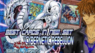 HUGE DUEL LINKS EXPLOIT! FARM THOUSANDS OF GEMS A DAY